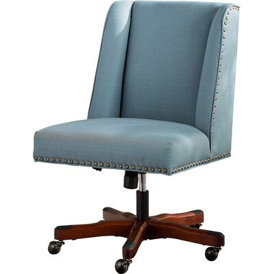 Alice Mid-Back Desk Chair