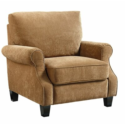 Griggs Armchair