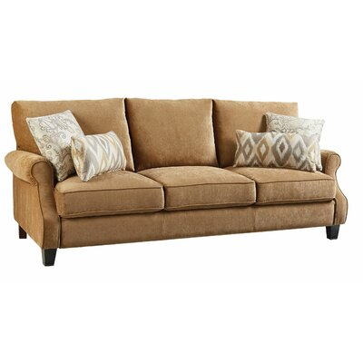 Brockenhurst Sofa
