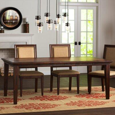 Addison Avenue Dining Table