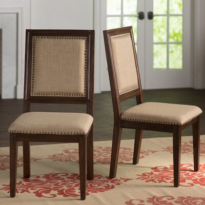 Addison Avenue Side Chair (Set of 2)