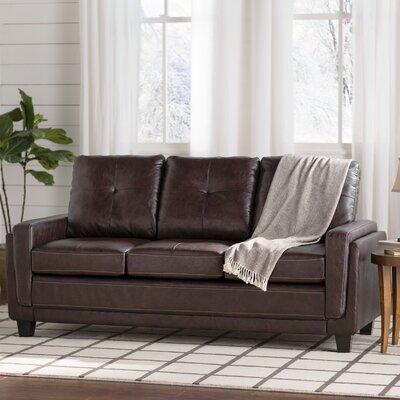 Kuhnhenn Standard Sofa