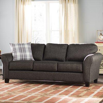 Serta Upholstery Westbrook Sofa