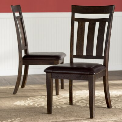 Apple Valley Side Chair (Set of 2)