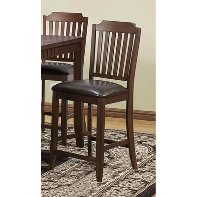 Van Buren Counter Height Side Chair (Set of 2)