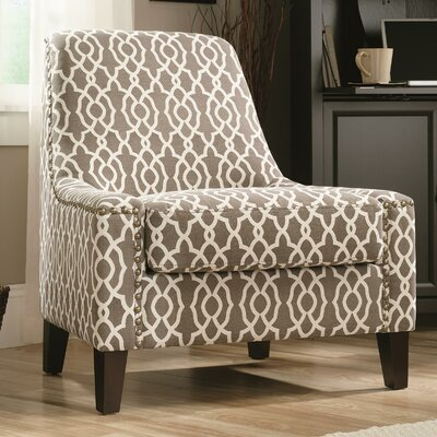 Orviston Side Chair