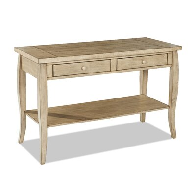 Ramey Console Table