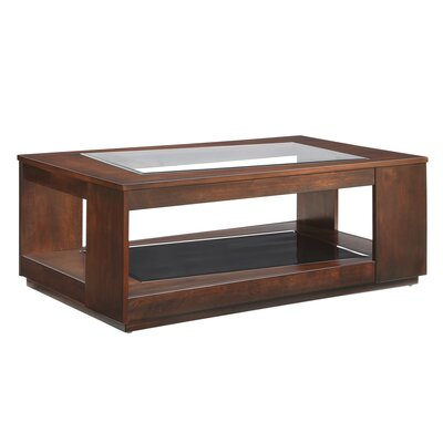 Weldon Coffee Table