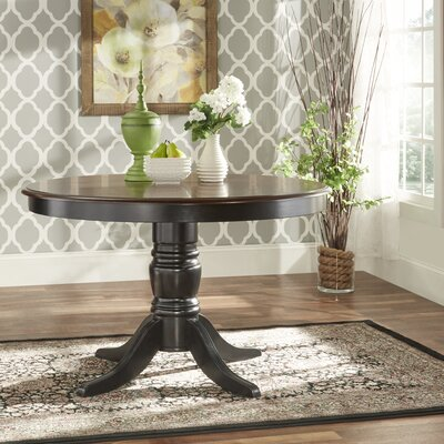 Westlund Dining Table