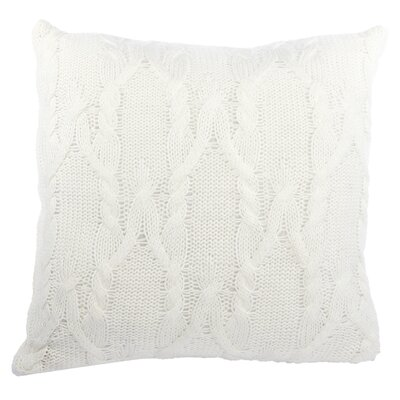 Browne Throw Pillow (Set of 2)