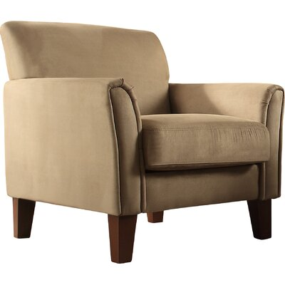 Winnifred Arm Chair