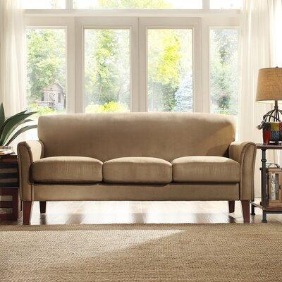 Winnifred Sofa