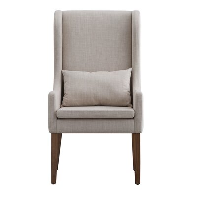 Winthrop Wingback Chair