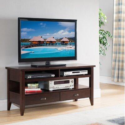 Stonington 50 TV Stand
