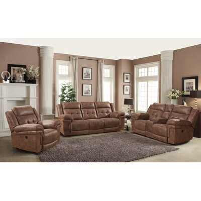 THRE9010 Three Posts Living Room Sets