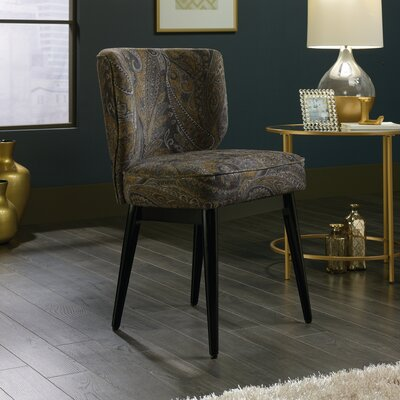Cloverdales Roxy Side Chair