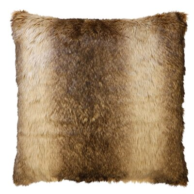 Boutell Throw Pillow