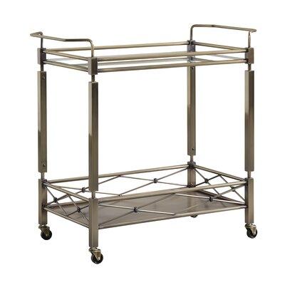 Connolly Bar Cart