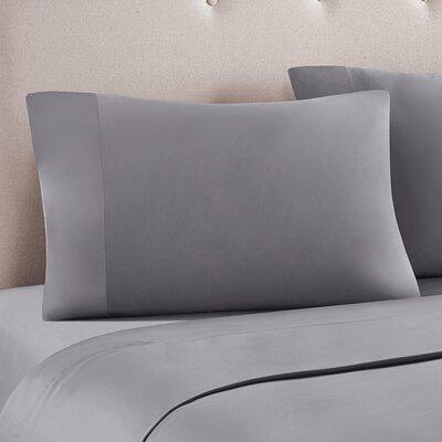 Ashbury Pillow Case