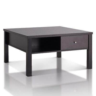 Paulding Coffee Table