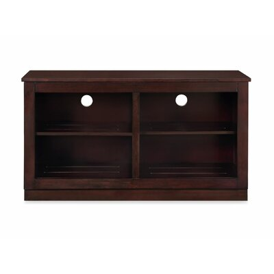 Curland TV Stand