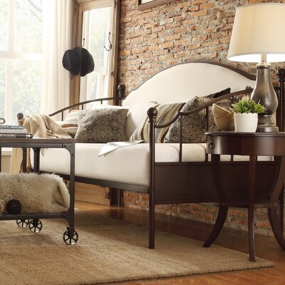 Bella Daybed THPS3815