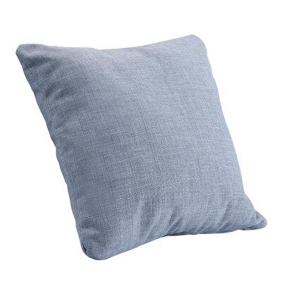 Lytton Linen Throw Pillow