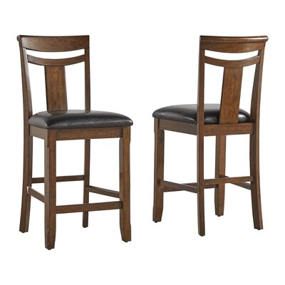 Ellicott 23 Bar Stool