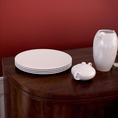 Waverly Porcelain Dinner Plate (Set of 6)