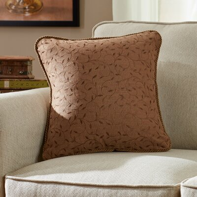Carroll Throw Pillow