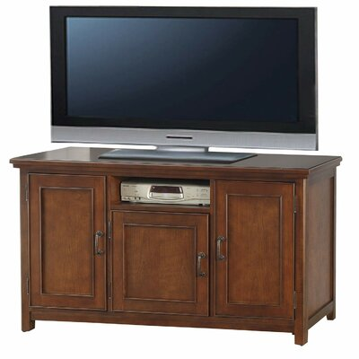 Boonville 54 TV Stand