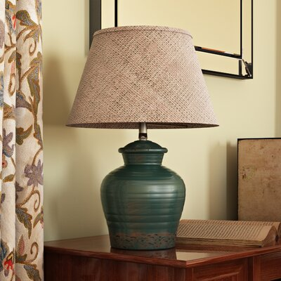 Dora Table Lamp