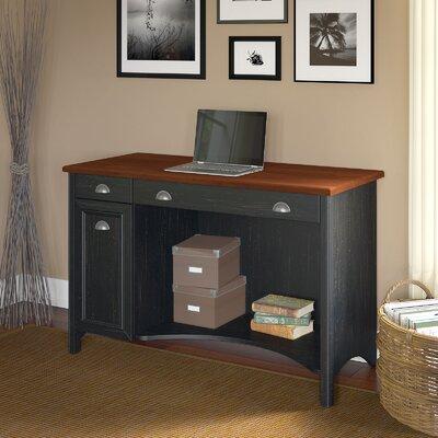 Gwendoline Computer Desk