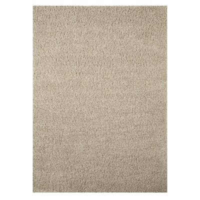 Lily Ivory Area Rug