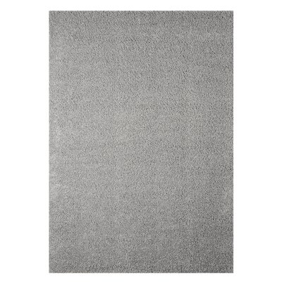 Lily Gray Area Rug