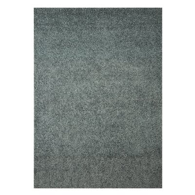 Westville Dark Gray Area Rug