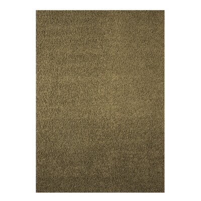 Lily Dark Ivory Area Rug