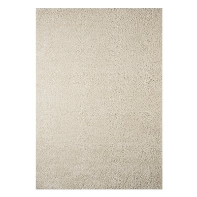 Lily Light Gray Area Rug