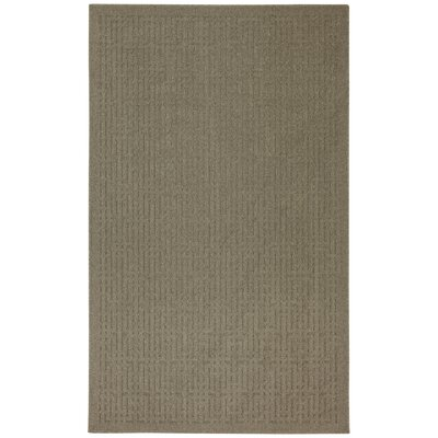 Cherwell Taupe Area Rug