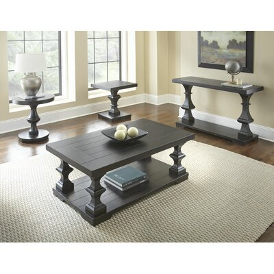 Addilyn Coffee Table Set