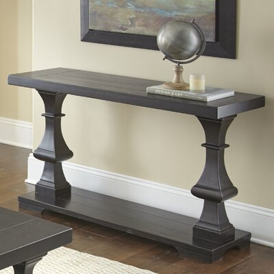 Addilyn Console Table