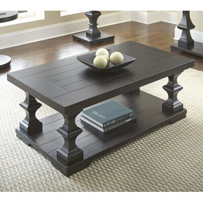 Addilyn Coffee Table