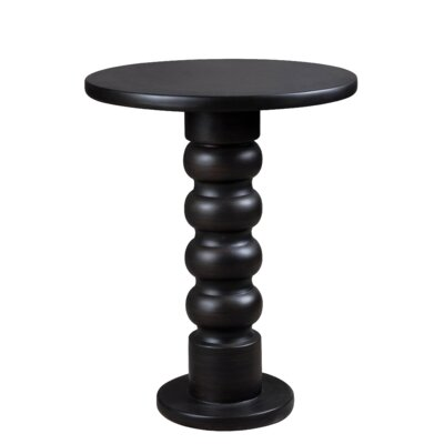 Bowerton Stack End Table