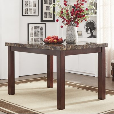 Sachem Counter Height Dining Table