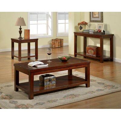 Beryl Coffee Table Set