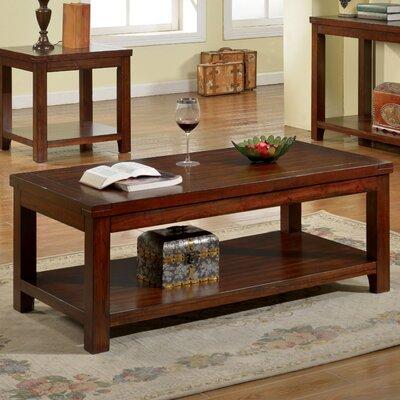 Beryl Coffee Table