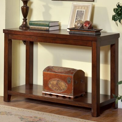 Beryl Console Table