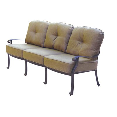 Lebanon Deep Seating Sofa