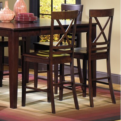 Tipton 18 Bar Stool