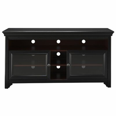 Gwendoline TV Stand for TVs up to 60